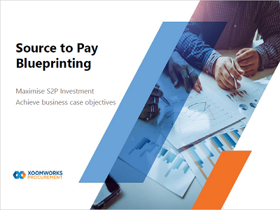 Source-to-Pay-Blueprint img